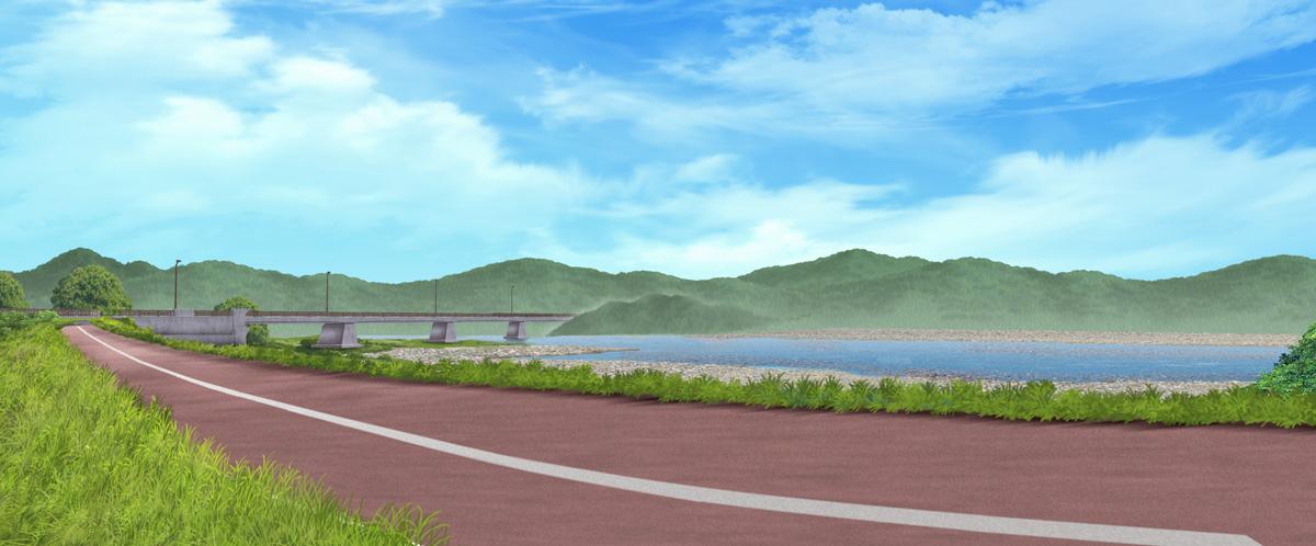 D10_012_001(河川敷)