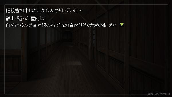 novel1
