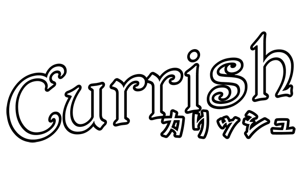 currish_logo3