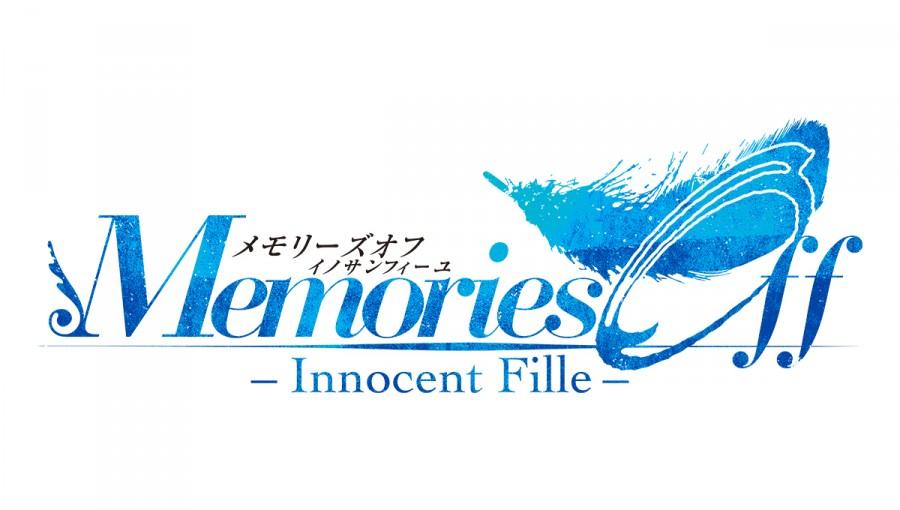 MemoriesOff_IF_JP_rgb_Fix_W